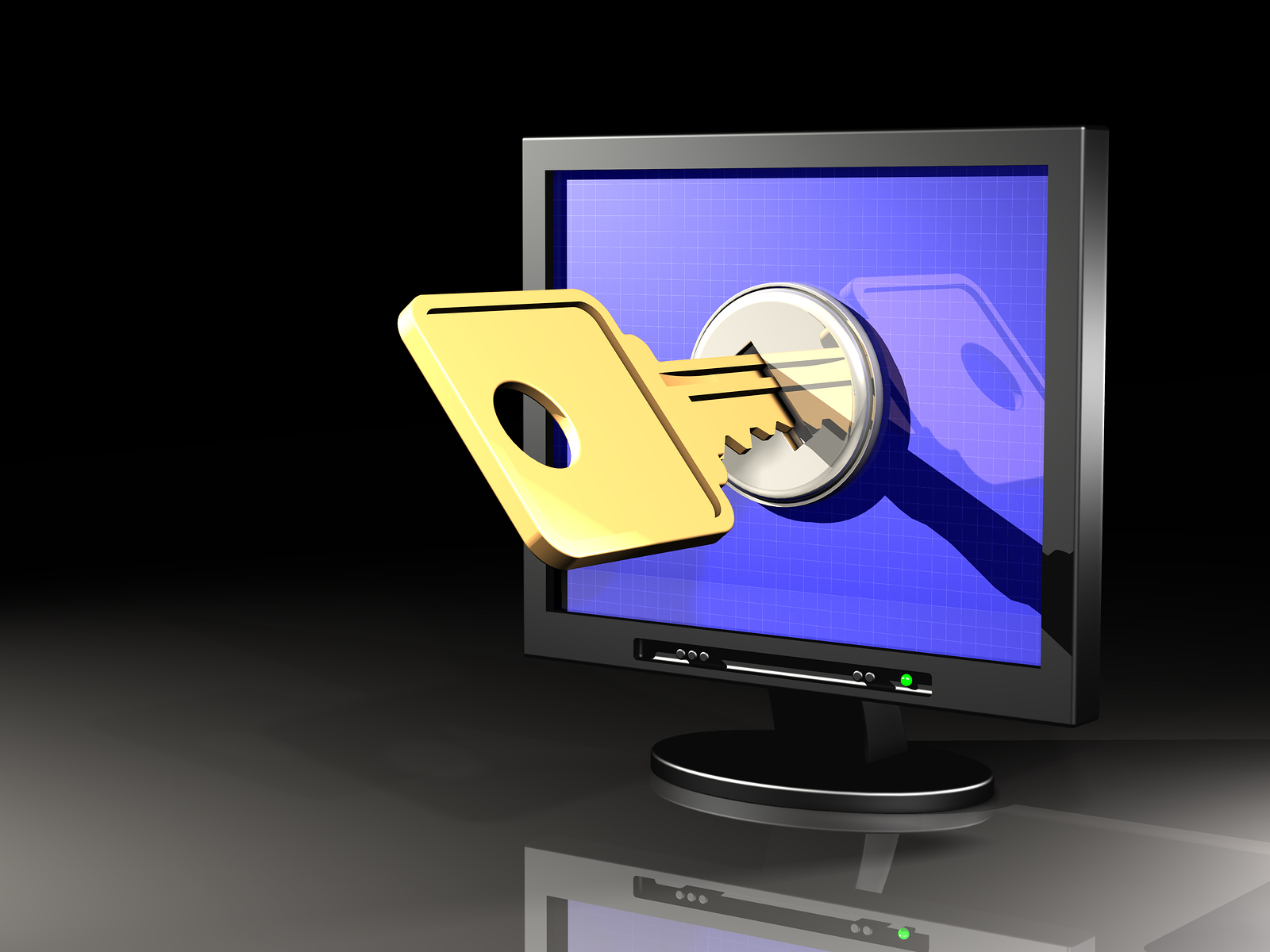 Symantec Antivirüs Çözümleri